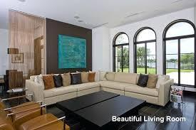 expensive living rooms expensive living room sets expensive living room sets s furniture