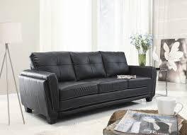 Woodbridge Home Designs Furniture Ez Credit Warehouse Most Popular Furniture Rent To Own