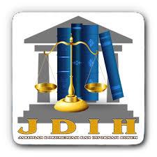 undangan kegiatan penyempurnaan manual mutu akreditasi penjaminan