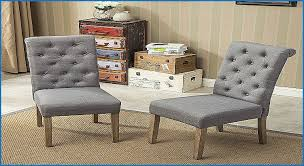 new habit solid wood tufted parsons dining chair set of 2 furniture design ideas