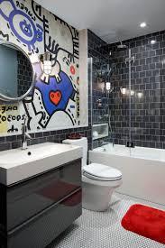 bathroom boys bathroom ideas with pirate bathroom decor also
