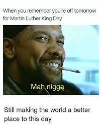 Nigga Memes - 12 hilarious mah nigga my nigga memes
