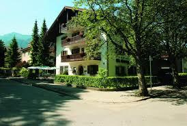 Aldi Bad Reichenhall Hotel St Georg Deutschland Bad Reichenhall Booking Com