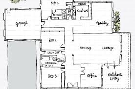 floor plan of a house what is a floor plan and can you build a house with it