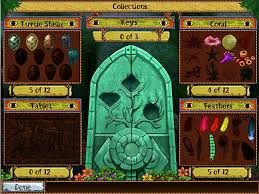villagers 3 apk free villagers the secret city iphone android mac