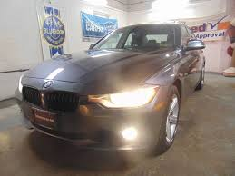 bmw cars for sale by owner 2013 bmw 3 series 328i xdrive in glenolden pa 1 owner car