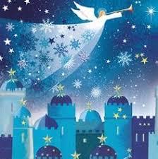 buy uk greetings special editions bethlehem charity christmas