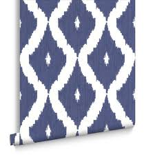 Blue And White Wallpaper by Blue Wallpaper Dark U0026 Light Blue Wallpaper