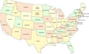Google Maps Ohio Google Usa Maps Of States Thefoodtourist Unusual Map Remarkable