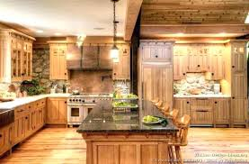 craftsman kitchen cabinets for sale craftsman cabinets house of designs