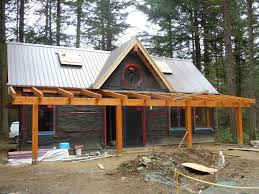 100 small a frame cabins best 25 wood frame house ideas on
