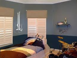 Best Andrews Bedroom Images On Pinterest Boys Bedroom Paint - Bedroom wall designs for boys