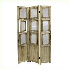 Vintage Room Divider Vintage Room Divider Screen Effectively Forbes Ave Suites