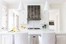 white dove on kitchen cabinets white paint perfection redo home design nashville tn