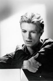 mens hair styles of 1975 19 best david bowie men hairstyles images on pinterest beautiful