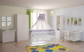 Kinderzimmer Günstig Online Kaufen Real De