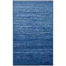Modern Abstract Rugs Safavieh Abstract Area Rugs Ebay