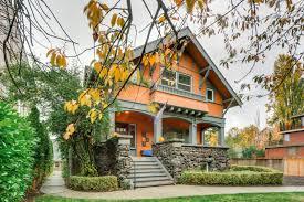 multiplex house washington apartment buildings for sale on loopnet com