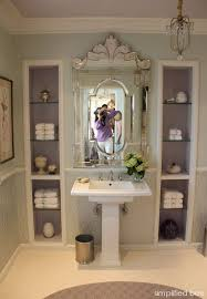 lavender bathroom ideas best 25 lavender bathroom ideas on lilac bathroom