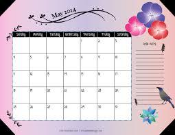 may calendar 2014 template 28 images may 2014 calendar