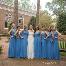 after six bridesmaids 1096 best real wedding dessy weddings images on