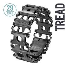 bracelet multi tool images Leatherman tread bracelet the original travel friendly wearable jpg