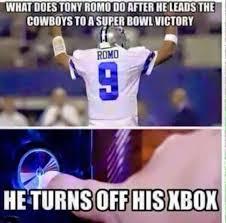 Funny Football Memes - 100 best football memes images on pinterest football memes soccer