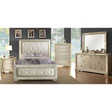 Contemporary California King Bedroom Sets - size california king bedroom sets u0026 collections shop the best