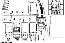 land rover defender 200tdi wiring diagramroverwiring harness