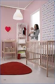 chambre d hote millau chambre chambre d hote millau best of rental cottage nature design
