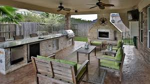 outdoor kitchen ideas pictures patio kitchen ideas dosgildas