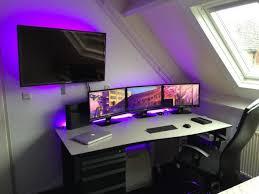 655 best gamer u0027s corner images on pinterest pc setup gaming