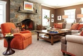 light tan living room tan living room tan and grey living room with inspiration smart 5