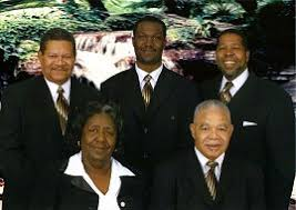 dallas funeral homes thrash funeral chapel lewisville professional funeral