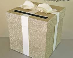 wedding envelope boxes wedding card boxes cloveranddot
