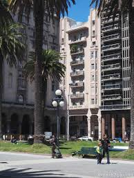 don u0027t miss all the art deco buildings in montevideo dare2go