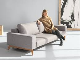innovation sofa innovation idun sofa innoshop