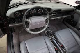 porsche 964 cabriolet for sale buy 1991 porsche 964 cabriolet sell 1991 porsche 964 cabriolet