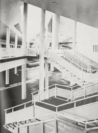 94 Best Architecture Hans Scharoun Images On Pinterest Hans - j h van den broek 的圖片搜尋結果 ᴅʀᴀᴡɪɴɢ pinterest