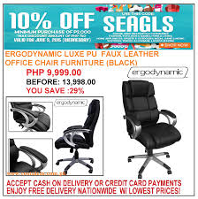 Office Furniture Sale Cost U Less Office Furniture Manila Furniture Supplier Manila