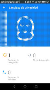 download du antivirus android free