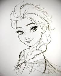 frozen elsa anna coloring coloring pages elsa