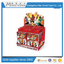 gift card manufacturers buy cheap china 2gb card manufacturers products find china 2gb