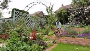 pergola garden arch trellis phenomenal wooden garden arch with