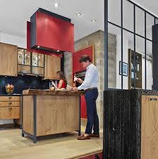 la cuisine fran軋ise meubles la cuisine française cuisines et bains