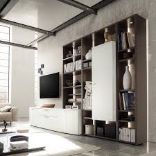 Wohnzimmer M El Hardeck Ideen Wohnzimmerschrank Modern Wohnzimmer