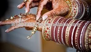 indian wedding chura indian wedding chura indian wedding chura suppliers and