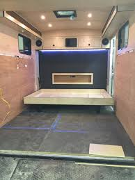 5 u2032 x 8 u2032 v front cargo trailer package trailers pinterest