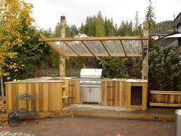 20 rustic kitchen island designs ideas design trends premium