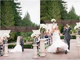 Rock Creek Gardens Jessalyn Alex Rock Creek Gardens Wedding Meredith Mckee